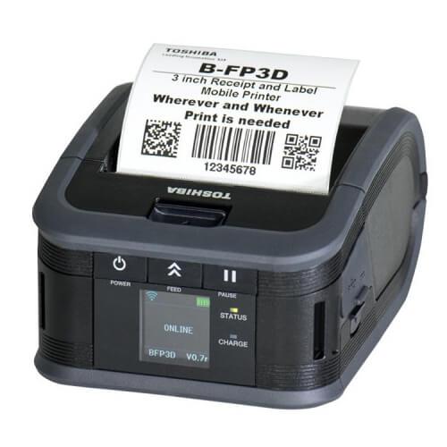 B-FP3D