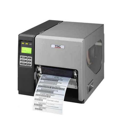 TTP-2410M Pro