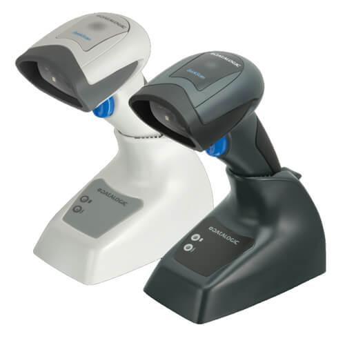 QuickScan QM2400